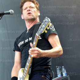 2013-newsted-copenhell-16(1)