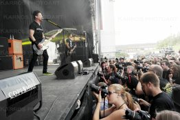 2013-newsted-copenhell-32(1)