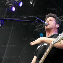 2013-newsted-copenhell-35(1)