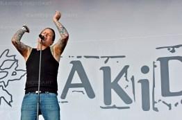 2013-takida-grf-12(1)