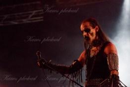 gorgoroth-grf-14-6949(1)