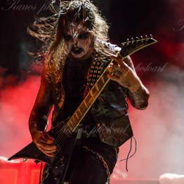 gorgoroth-grf-14-6959(1)