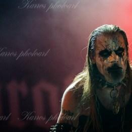 gorgoroth-grf-14-6978(1)