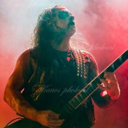 gorgoroth-grf-14-6989(1)