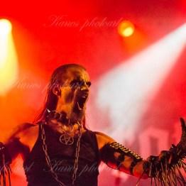 gorgoroth-grf-14-7016(1)