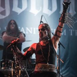 gorgoroth-grf-14-7035(1)