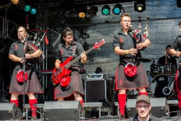 red-hot-chili-pipers-woa-14-2394(1)