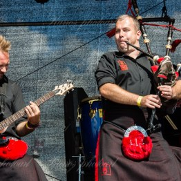 red-hot-chili-pipers-woa-14-2397(1)