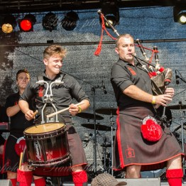 red-hot-chili-pipers-woa-14-2428(1)