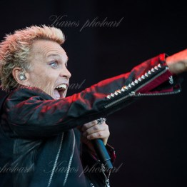 billy-idol-srf-14-8436(1)