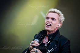 billy-idol-srf-14-8449(1)