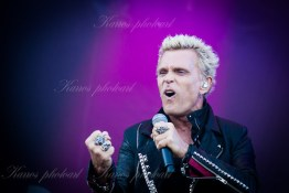 billy-idol-srf-14-8450(1)