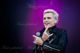 billy-idol-srf-14-8451(1)