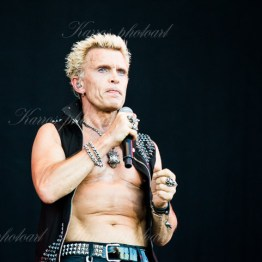 billy-idol-srf-14-8466(1)