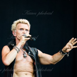 billy-idol-srf-14-8467(1)