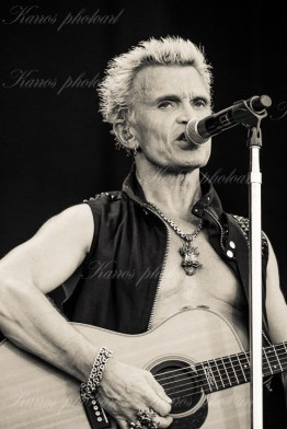 billy-idol-srf-14-8508(1)