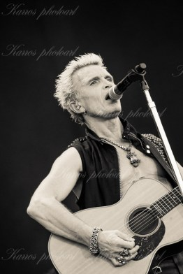 billy-idol-srf-14-8512(1)