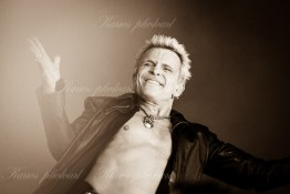 billy-idol-srf-14-8576(1)