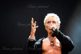 billy-idol-srf-14-8593(1)