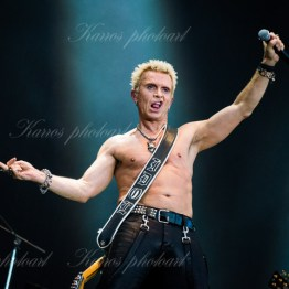 billy-idol-srf-14-8606(1)