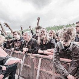 festivallife-cphl-15-0514(1)