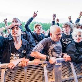 festivallife-cphl-15-0571(1)