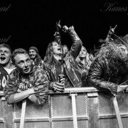 festivallife-cphl-15-0658(1)