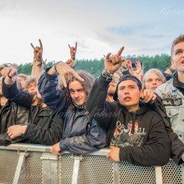 festivallife-cphl-15-0863(1)