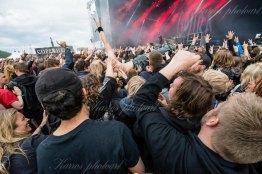 festivallife-cphl-15-1164(1)