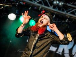 festivallife-cphl-15-15573(1)