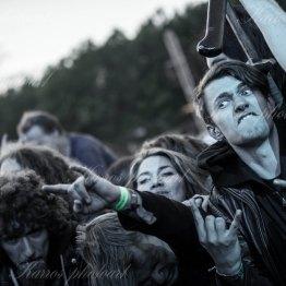 festivallife-cphl-15-16084(1)