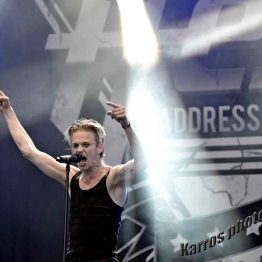 20130726-heat-hbg-festivalen-41(1)