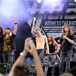 20130726-heat-hbg-festivalen-68(1)