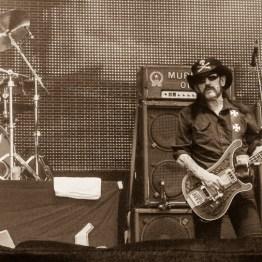 Motörhead Wacken -14-0336