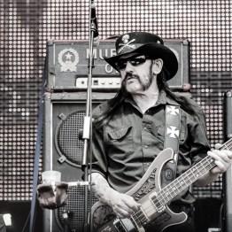 Motörhead Wacken -14-3519