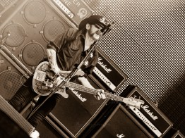 Motörhead Wacken -14-3528