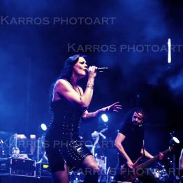 christmas-metal-symphony-ksd-arena-20131214-128(1)