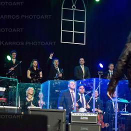 christmas-metal-symphony-ksd-arena-20131214-171(1)