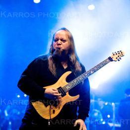 christmas-metal-symphony-ksd-arena-20131214-23(1)