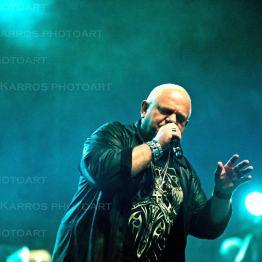 christmas-metal-symphony-ksd-arena-20131214-73(1)