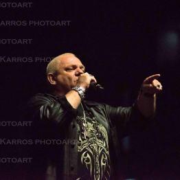 christmas-metal-symphony-ksd-arena-20131214-79(1)