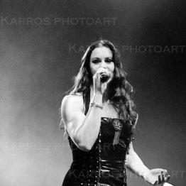 christmas-metal-symphony-ksd-arena-20131214-93(1)