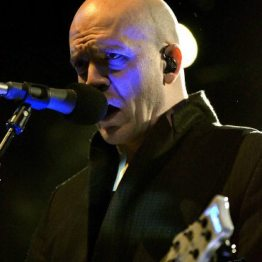 devin-townsend-project-kc3b6penhamn-20121111-11(1)