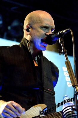 devin-townsend-project-kc3b6penhamn-20121111-13(1)