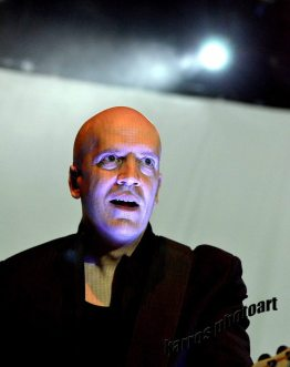 devin-townsend-project-kc3b6penhamn-20121111-18(1)