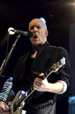 devin-townsend-project-kc3b6penhamn-20121111-47(1)