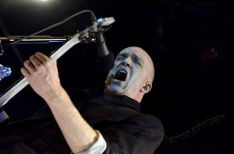 devin-townsend-project-kc3b6penhamn-20121111-49(1)