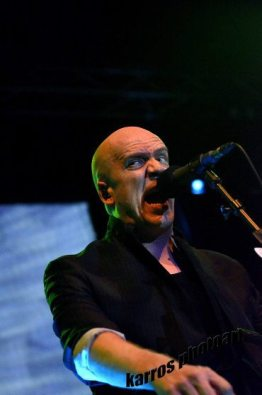 devin-townsend-project-kc3b6penhamn-20121111-59(1)