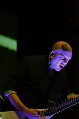 devin-townsend-project-kc3b6penhamn-20121111-61(1)