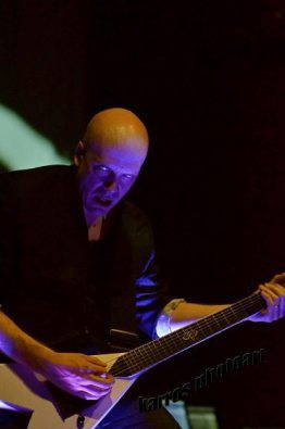 devin-townsend-project-kc3b6penhamn-20121111-62(1)